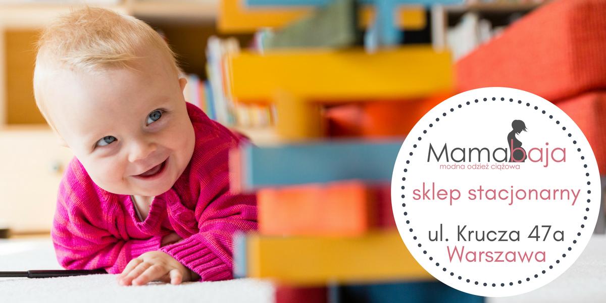 Zabawki dla niemowląt i dzieci